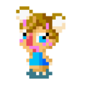 Alice DnMe+ Minigame Upscaled.png
