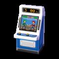 Arcade Machine NL Model.png