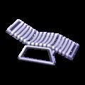 Beach Chair NL Model.png