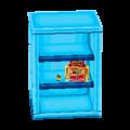 Blue Box WW Model.png