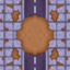 Closed Road PG.png