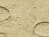 Crater Paper CF.png