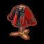 Crimson Biker Jacket PC Icon.png