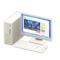 Desktop Computer (White - Web Browsing) NH Icon.png
