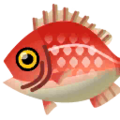 King Red Snapper PC Icon.png