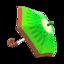 Kiwi Umbrella