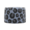 Leopard Miniskirt (Gray) NH Icon.png