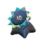 Mom's Plushie (Roary) NH Icon.png