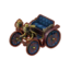 Old-Timey Buggy (Blue) PC Icon.png