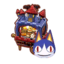 Rover's Treat Trolley PC Icon.png