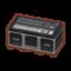 Sound Mixer PC Icon.png