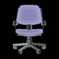 Teacher's Chair