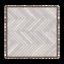 White Herringbone Floor PC Icon.png