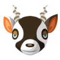 Zell's Pocket Camp icon