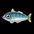 Atlantic Mackerel PC Icon.png