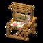 Loom (Camellia)