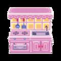 Lovely Kitchen e+.png