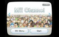Mii Channel.jpg