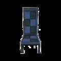 Modern Chair e+.png