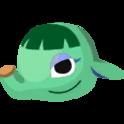 Opal's Pocket Camp icon