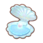 Pearl-Oyster Shell Bed PC Icon.png