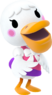 Pelly NLWa.png