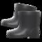 Rain Boots (Black) NH Icon.png