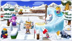 Snow Park Set PC 2.png