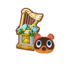 Timmy's Golden Harp PC Icon.png