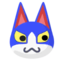 Tom PC Villager Icon.png