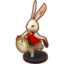Whimsical White Rabbit PC Icon.png