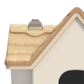 White Thatch Roof NH Icon.png