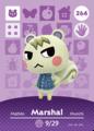264 Marshal amiibo card NA.png