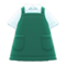 Apron (Green) NH Icon.png