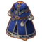 Astronomer's Coat PC Icon.png