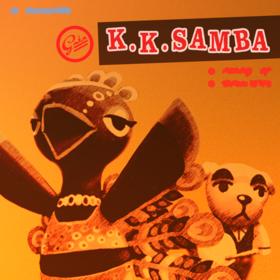 K.K. Samba NH Texture.png