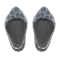 Leopard Pumps (Gray) NH Icon.png