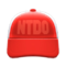 Mesh Cap (Red) NH Icon.png