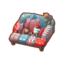 Patchwork Bear Sofa (Nordic) PC Icon.png