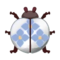 Silver Bloomer Bug PC Icon.png