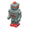 Tin Robot (Silver) NH Icon.png