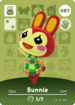 087 Bunnie amiibo card NA.png