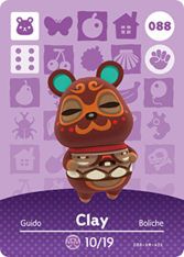 088 Clay amiibo card NA.png