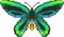 Birdwing WW Sprite.png