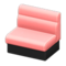 Box Sofa (Pink) NH Icon.png