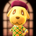 Goldie's Poster NH Texture.png