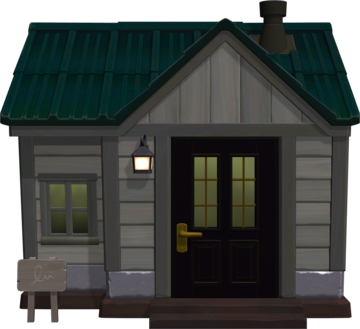 House of Roscoe NH Model.png