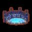 Hydrangea-Park Bridge PC Icon.png