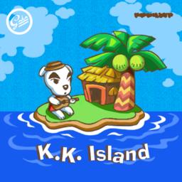 K.K. Island NH Texture.png