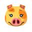 Maggie PC Villager Icon.png